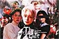 História: The cult - Hyungwon (MonstaX)