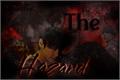 História: The Hazard -- TaeGi