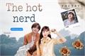 História: The Hot Nerd - Imagine Taehyung