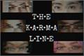 História: The Karma Line - Winx Club