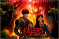 História: THE KILLERS - Kim Taehyung (BTS)