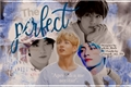 História: The perfect lie ( Taekook, Vkook) (oneshot)
