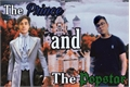 História: The Prince and The Popstar