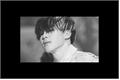 História: Psicopata - Park Jimin - BTS