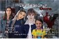 História: The Vampiric Cure -Interativa