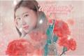 História: Um cravo à Lee Chaeyeong