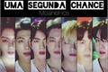 História: Uma Segunda Chance (BTS)