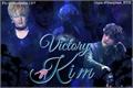 História: Victory Kim - Taekook . Vkook
