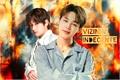 História: Vizinho Indecente (Park Jimin - BTS)