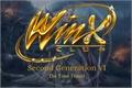 História: Winx Club - Second Generation VI