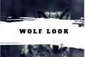 História: Wolf look - YugKook