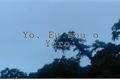 História: Yo, Eu sou o Ycro; -Sycaro