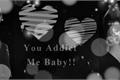 História: You Addict Me Baby!! (TaeKook)