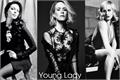História: Young Lady