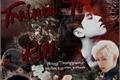 História: Yugbam - Trained To Kill (ABO)