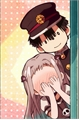 História: --Imagine Animes--