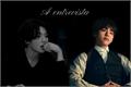 História: A entrevista - Taekook