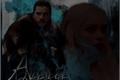 História: A longa noite - GOT season 8.AU - Hiatus