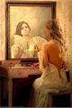 História: A Prostituta - OneShot