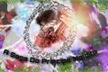 História: A Saga do Príncipe Maldito - SaruMi