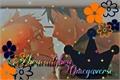 História: Abracadabra Omegaverse - KageHina