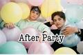 História: After Party - Nosh Beaurrea