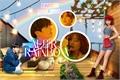 História: After the rainbow- Jungkook