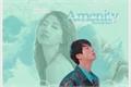 História: Amenity - Jin (BTS)