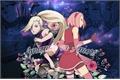 História: Amizade ou amor? - Sakura e Ino (Inosaku)