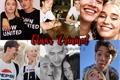 História: Amor criminal- NOART