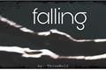História: Angel: Falling - Krystoah