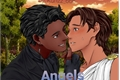 História: Angels