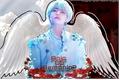 História: Anjo ou Demônio? - Imagine Kim Taehyung