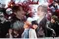 História: Ashamed Of My Boyfriend- Jikook