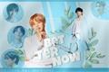 História: Better Now -Kim Taehyung and Park Jimin