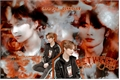 História: Between Four Walls - Lee Minho (one shot)