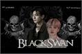 História: Black Swan - Jikook (ABO)