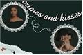 História: Crimes and kisses - Jay Park