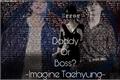 História: Daddy Or Boss? -Imagine Kim Taehyung- Hot Fic & One Shot