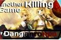 História: Danganronpa - Another Killing Game - Interativa