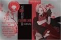 História: Desabrochar da Sakura Vermelha,- Sasosaku.