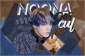 História: Desculpe-me Noona - Oneshot Eric (The Boyz)