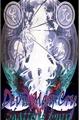 História: Devil May Cry: Shattered Spirit