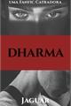 História: Dharma