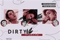 História: Dirty Models