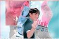 História: Disk Tae