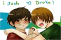 História: Drake e Josh
