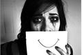 História: Em uma interna depressão
