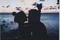 História: Emili e Adrien em um lover
