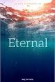 História: Eternal - ls
